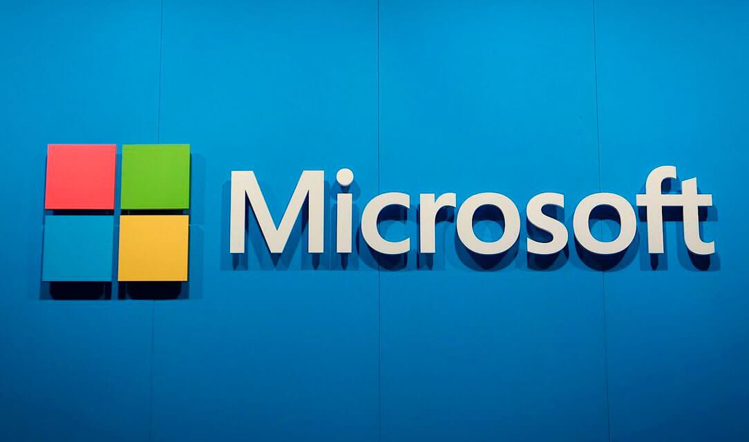Слухи: Microsoft рассматривает возможность приобретения ЕА, Valve и PUBG Corp