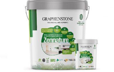 Zenature-Premium-HIPEC-GRAPHENSTONE