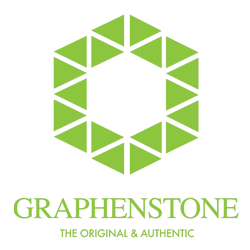 sơn sinh thái Graphenstone