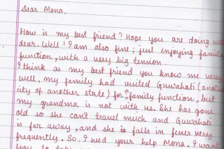 Format of letter to a friend best of informal letter friend new a letter writing format to friend new format letter to a friend best letter writing format to friend new format letter to a friend best informal letter friend altavistaventures Choice Image
