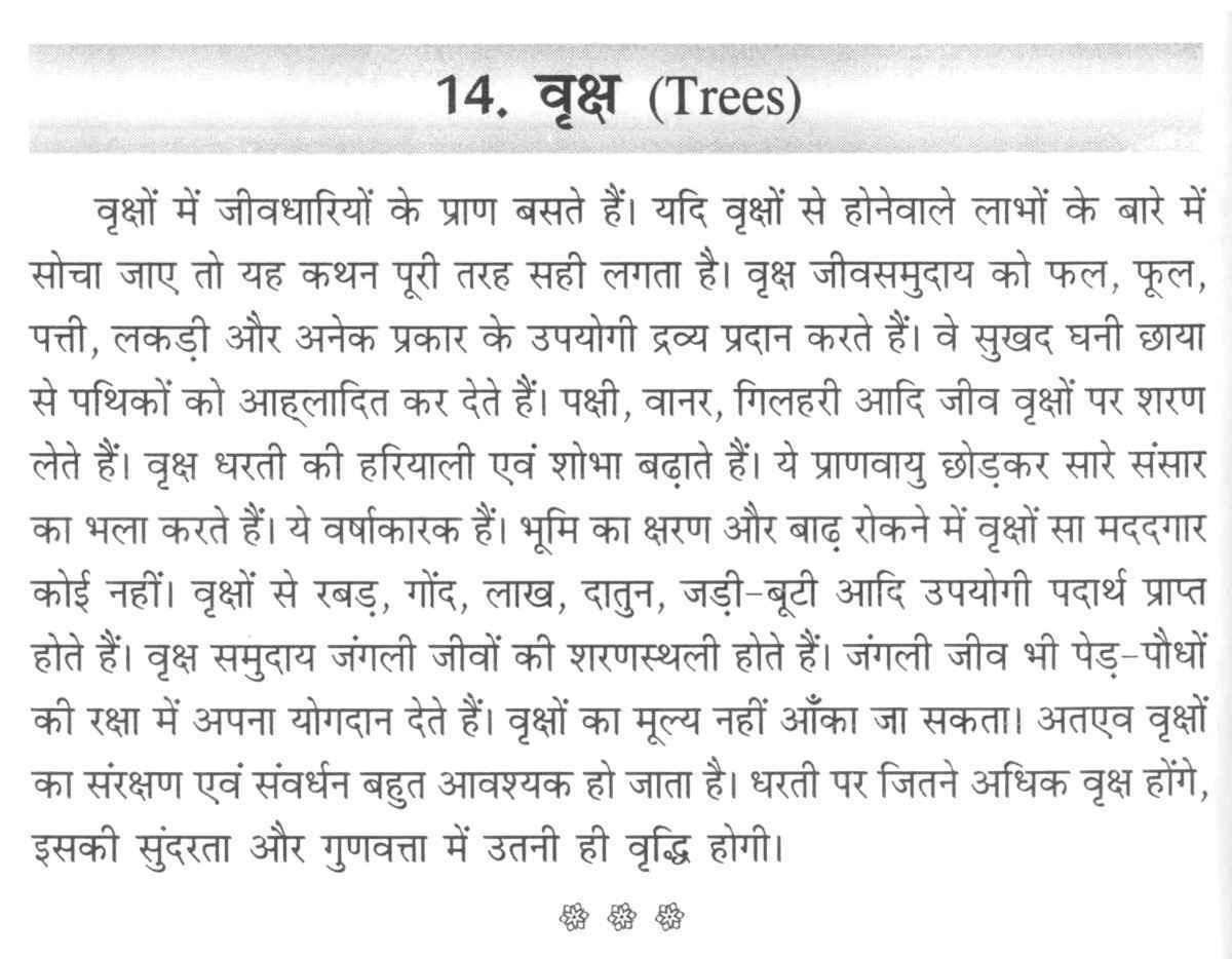Resume Ka Hindi Meaning Curriculum Vitae Meaning Youtube Sample