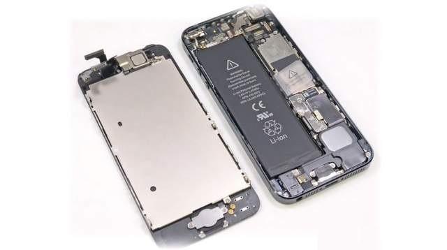 razobrat-iphone-5-05[1]