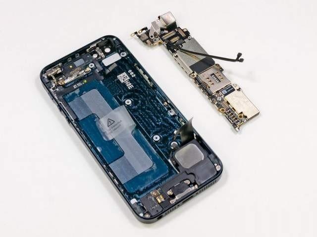 razobrat-iphone-5-10[1]