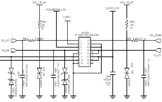 t311-hi-tech-remont[1]