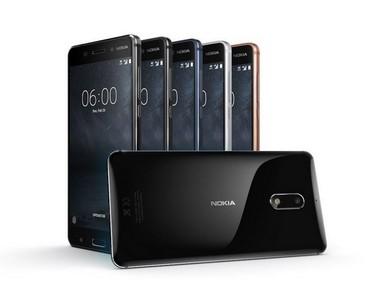 Цена ремонта динамика телефона - ремонт в Москве можно ли отказаться от ремонта телефона и вернуть деньги - ремонт в Москве