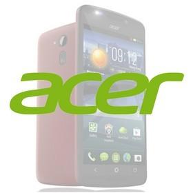 remont-phones-acer
