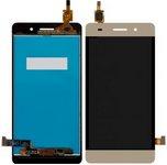 стекло/ тачскрин/ дисплей на телефоне Huawei