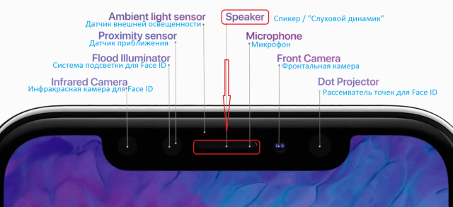 iphone_x_speaker_proximity_sensor_front