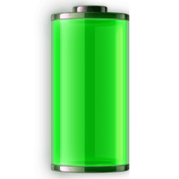 zamena-akkumuljatora
