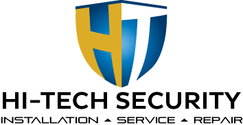 Hi-Tech Security Systems • Brookings, OR • Smith River CA