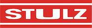 STULZ logo R