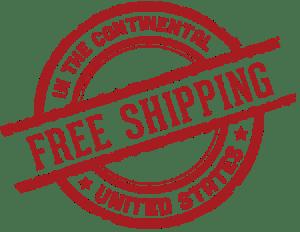 free-usa-shipping