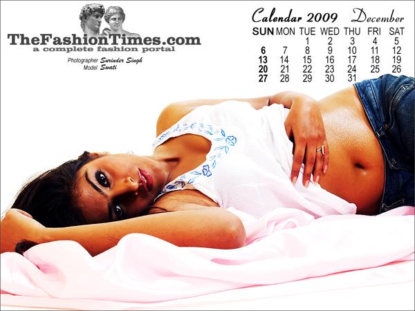 फैशन कैलेंडर फोटोग्राफी फोटोग्राफर दिल्ली भारत