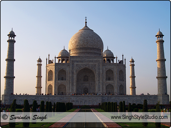 वास्तु फोटोग्राफी, दिल्ली फोटोग्राफर भारत दिल्ली