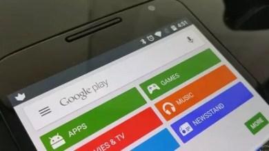 صورة تعرف على بعض تطبيقات غوغل التي ربما لم تسمع عنها من قبل واللتي ستفيدك.