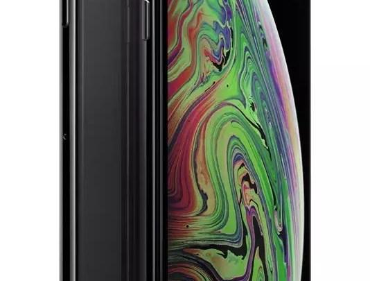 51fQSw82JhL. SL1024 - ميزات وعيوب ومواصفات الهاتف iPhone XS Max