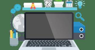 OLT Home Ws 1 - ماهو محرك البحث الذي يستخدمه معظم الناس؟