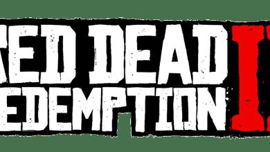 أليك جميع مخابئ العصابات في لعبة ريد ديد ريدمبشن Redemption 2