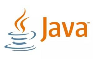 java 300x190 - أفضل 5 لغات برمجة لتطوير تطبيقات الهواتف الذكية الأندرويد وiOS