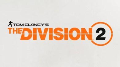 Photo of ذا ديفيجن 2  أمور عليك معرفتها The Division2