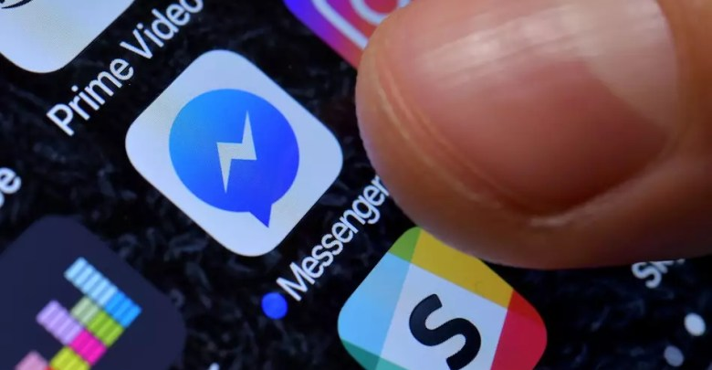 أفضل 10 ميزات خفية على فيسبوك ماسنجر Facebook Messenger
