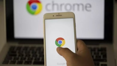 Photo of اضافات كروم 10 أضافات جوجل كروم الأكثر فائدةGoogle Chrome