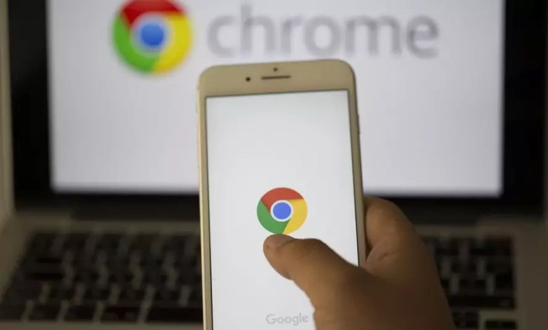 صورة اضافات كروم 10 أضافات جوجل كروم الأكثر فائدةGoogle Chrome