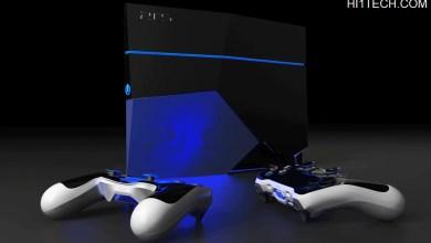 Photo of مواصفات وسعر وأيضا موعد أطلاق منصة الألعاب بلاي ستيشن 5 PlayStation