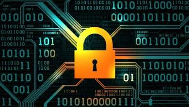 افضل برامج مكافحة الفيروسات 2019 Best antivirus software