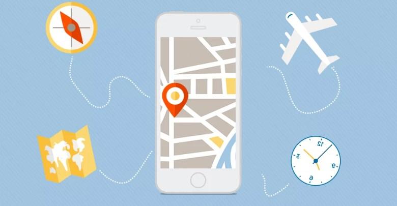 أفضل 10 تطبيقات السفر للاندرويد Android لاستخدامها في عام 2019