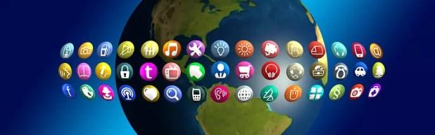 الألعاب والتطبيقات للتحميل مجانا