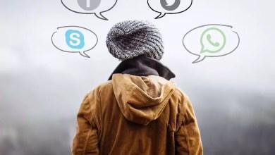صورة كيف تتغلب على الادمان على مواقع التواصل الاجتماعي