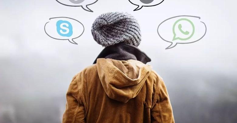 human 1138001 960 720 - كيف تتغلب على الادمان على مواقع التواصل الاجتماعي