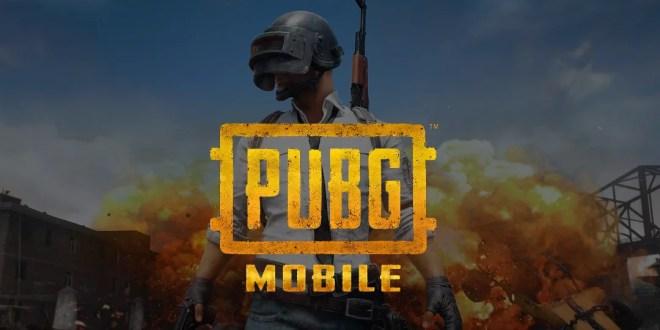 طريقة تغير اسمك ومظهرك في بوبجي موبايل PUBG Mobile