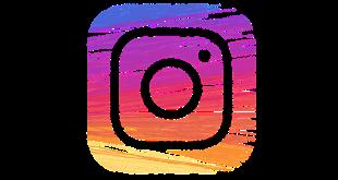 social 1834010 960 720 - طريقة تحميل قصص او ستوري انستغرام بسهولة على جميع الأجهزة 2019