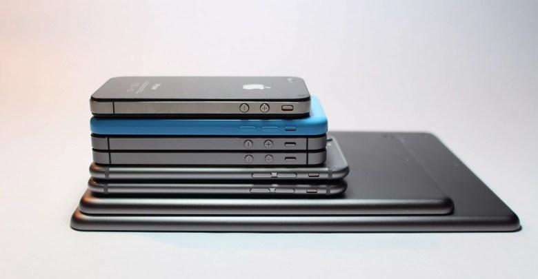 افضل 10 هواتف من الفئة المتوسطة بسعر أقل من 300 دولار 2019