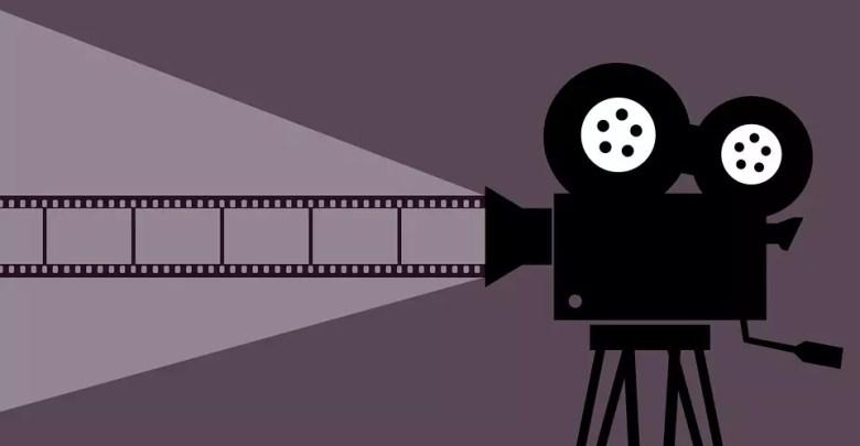 افضل برنامج مونتاج فيديو 5 برامج احترافية لمونتاج الفيديو