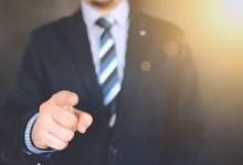 أفضل 8 مواقع البحث عن عمل في 2019