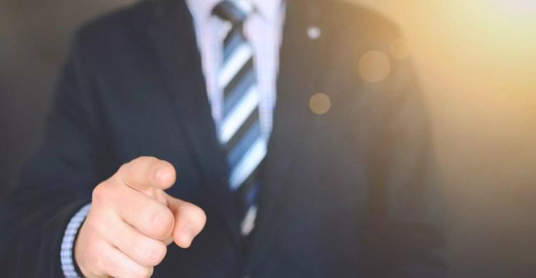 Photo of أفضل 8 مواقع البحث عن عمل للعثور على وظيفة مناسبة لك 2020