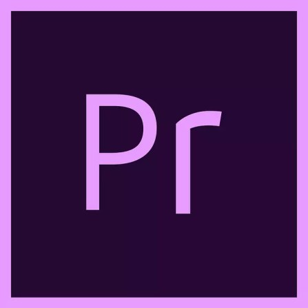 الأفضل بالنسبة إلى المحترفين والهواة على جهاز الكمبيوتر وماك: Adobe Premiere Pro CC