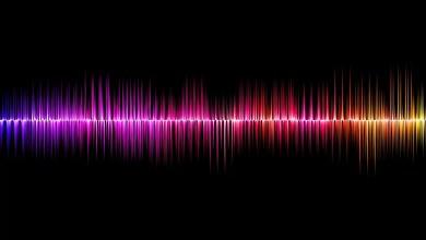 Photo of برامج تغيير الصوت أفضل 3 برامج تغيير الصوت  للأندرويد