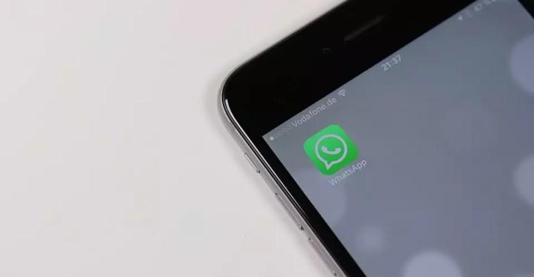 أفضل برنامج تسجيل مكالمات الواتس اب مع الشرح 2019