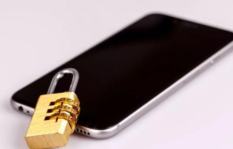 7 - برنامج اخفاء الصور للايفون أفضل 5 برنامج اخفاء الصور في الايفون