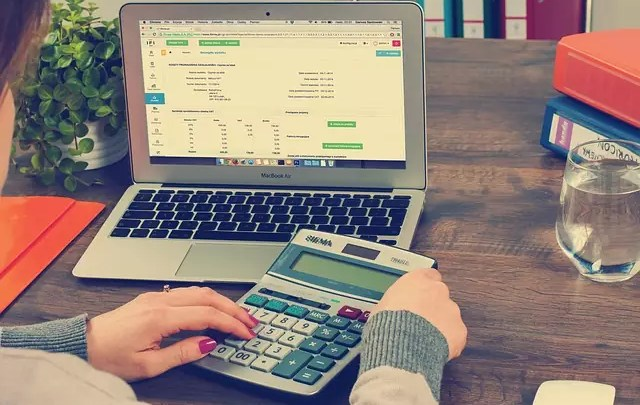 صورة برنامج محاسبة اليك 4 برامج محاسبة رائعة وسهلة ومجانية