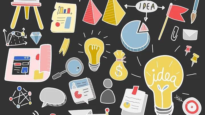 صورة افضل 5 مواقع تصميم شعارات لِتصميم شعار مجاني 2020