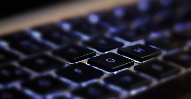 اختصارات لوحة المفاتيح للكمبيوتر التي ستسهل عليك كل شيء Windows