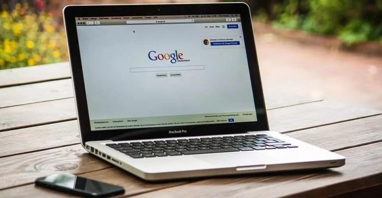 Photo of تسريع الانترنت اليك افضل برنامج تسريع النت وافضل طريقة لتسريع الانترنت