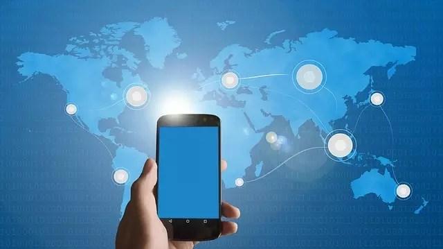 برنامج اتصال مجاني : أفضل 5 برامج اتصال مجاني لجميع أنحاء العالم