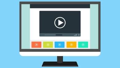 Photo of تصغير حجم الفيديو اليك 5 طرق لـ تقليل حجم الفيديو وبنفس الجودة