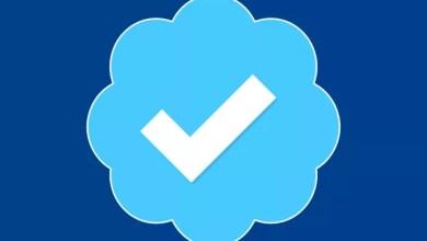 Photo of توثيق حساب تويتر : اليك طريقة توثيق حساب تويتر والحصول على العلامة الزرقاء